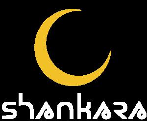 Escola Shankara